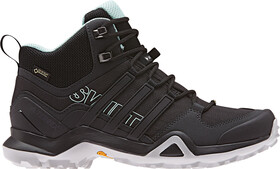 Adidas Terrex Swift R Gtx Mid Schoen Dames Femme